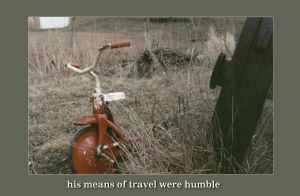 humble travel by mister-e