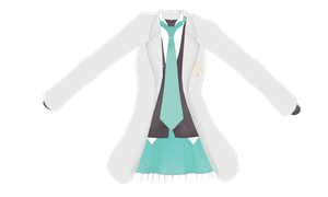 mmd uniform wip i guess by whimsicottsh