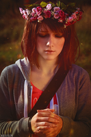 Life Is Strange - Max by MilliganVick
