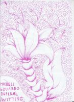 michell cards 5 by MichellCards