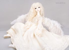 Anastasia3 by Anchi
