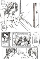 my web comics 02 by asuo