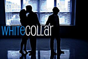 White Collar by dreamer4193