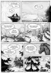 Quiran - page 83 by Shcenz