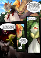 PMD - RC - ALFA - Page 8 by StarLynxWish