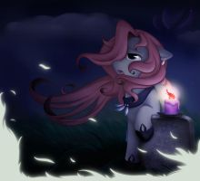 Requiem by raininess
