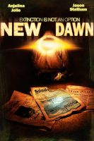 new dawn poster by Tarazzz