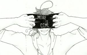 Show Me You're Face by ms-wabbit