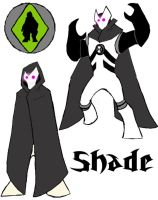 Shade by Okhams-Razor