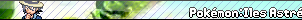 Iles Astrees userbar by PiXelSam