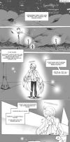 First Meeting by Seething-Repentance