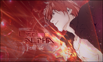 Death Note Sig by LifeAlpha