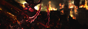 Illidan by Quality-RB