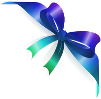 Ribbon Png by MaddieLovesSelly