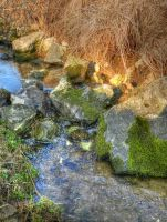 Stream HDR by GreGa18