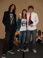 tsunacon 2010_149 by orginaljun
