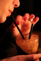7897 - drink by srossetto
