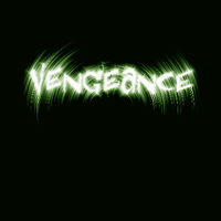 Vengeance by fakexreflection
