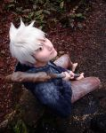 ROTG - Solitary by for-the-fail