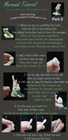 Mermaid tutorial part2 by ALBuslovich