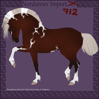 custom import 712 by BaliroAdmin