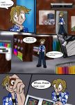 Red Ring p1 by SwichWitch