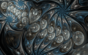 Fractal 01060 by turon-marcano