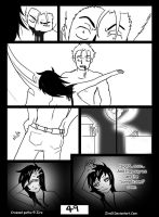 Crossed Paths 49 - english by Zire9