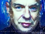 Brian Eno Wallpaper by MaxHitman