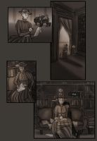 Greyshire pg 22 by theTieDyeCloak
