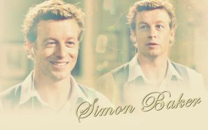 Patrick Jane listen music by Anthony258