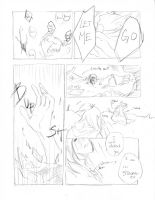 SDL: Tokyo Final Round pg20 by lushan
