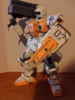 RGM-79[G]GM Finished-1 by wolf75