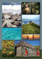 batanes article 2 by clyder
