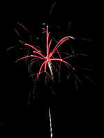 2012 Fireworks Stock 48 by AreteStock