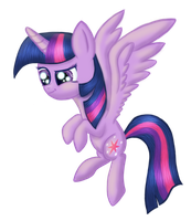 Twilight! =D by xLilian