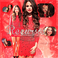 Recursos portada Diamonds by OurHeartOfLove