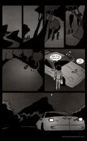 RR: Page 102 by JeannieHarmon