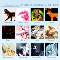 Summary of art 14 by Forumsdackel