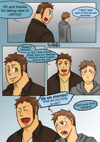 TF2_fancomic_My first war 81 by aulauly7