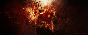Arshavin ft B-V-M by WALIDINHOOO