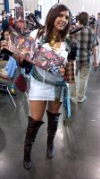 Comicpalooza 2011 today pic 31 by nickleboy