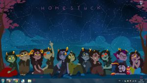 WP:Homestuck2 by dan-nippon13