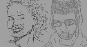 iScribble 11-2-10 by Pikachuvz