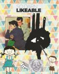 So Darn Likeable by inconsistentsea