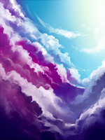 clouds by silvair