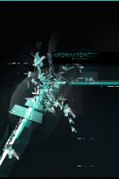 reFORMATION by RIPIX