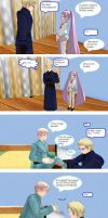 The Birth of Sealand *page 3* by SouthParkFirefly