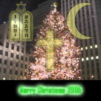 Christmas 2005 by CrazyDave55811