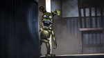 Who's ready for some FUN?!??? (Plushtrap SFM) by gold94chica